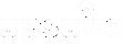 logo upsuite
